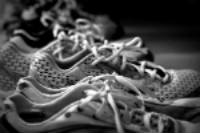 A Runner's Best Friend (Running Times)