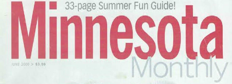 Minnesota-Monthly-masthead-resized1